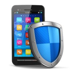 Essential Healthcare Mobile Security Considerations