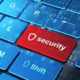 75% of Employees Lack Security Awareness