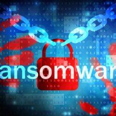 New PowerWare Ransomware Variant Mimics Locky