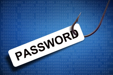 KnowBe4 Phishing Solution