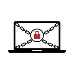 Cerber Ransomware C&C Shut Down