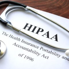 OIG Assesses HIPAA Standards for EHR Contingency Planning