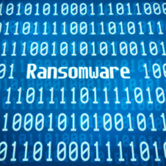 Organizations Unprepared for Next Generation of Ransomware, Says Cisco