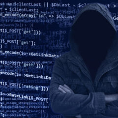 Malicious Actors Are Conducting Targeted Healthcare Industry Attacks