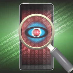 Mobile Security Threats Increasing Says Kaspersky Lab