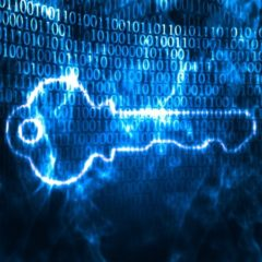 Ponemon Institute Reports Increase in the Use of Enterprise File Encryption Software