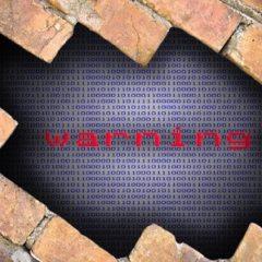 Microsoft Issues EHR Data Encryption Warning
