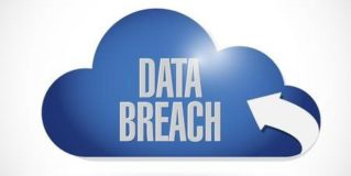 Top 5 Healthcare Data Breaches in 2011