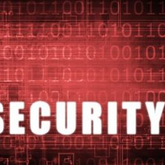 2012 Ponemon Institute Data Security Study Released