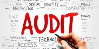 Preparation for HIPAA Audits Essential