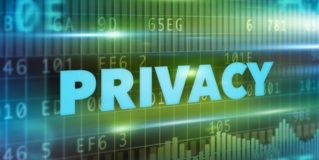 Navigating Privacy Laws for Patient Data Sharing