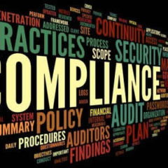 Business Associate HIPAA Compliance to Be Tested By OCR