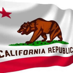 New Data Breach Notification Laws in California Effective