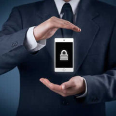 Secure SMS Messaging Service Will Replace Standard SMS Texts