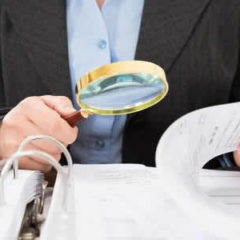 Have You Started Preparing for a HIPAA Compliance Audit?