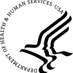 Business Associate Agrees to $650,000 Settlement for HIPAA Failures