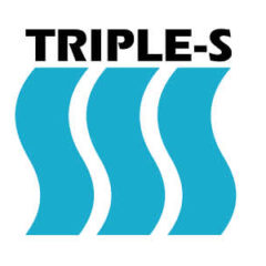 Triple-S Data Breach Settlement Reached with OCR