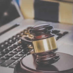 HIPAA Cybersecurity Standards Not Adhered to By Law Firms