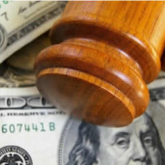 Orthopaedic Clinic Pays Penalty for Business Associate Agreement HIPAA Violation