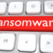 Surge in Healthcare Ransomware Attacks Reported by FireEye