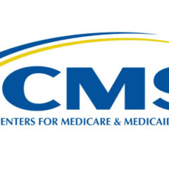 CMS Takes Steps to Prevent Abuse of Nursing Home Residents on Social Media Sites