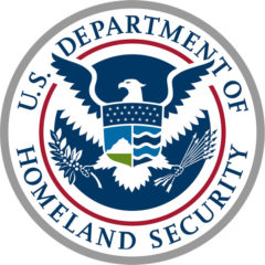 DHC Issues Message on Federal Government Cyber Incident Reporting