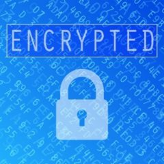 Wanna Decryptor Ransomware Encrypts Data on Medical Devices