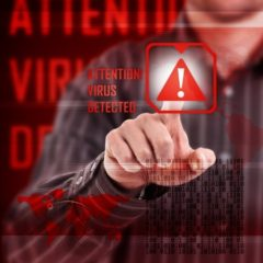 Sophos Anti-Virus False Positive Prevents Users from Using PCs