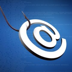 Malicious Microsoft Publisher Files Used in Phishing Attacks on Businesses