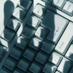 74% of Organizations Vulnerable to Insider Threats