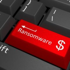 RAA Ransomware Tweaked to Attack Businesses
