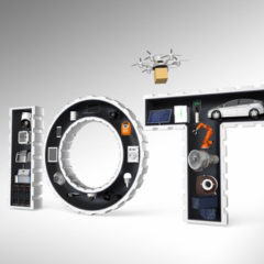 IoT Security Breaches Are Easily Avoidable, Says Online Trust Alliance