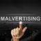Malvertising on Adult Websites Increases