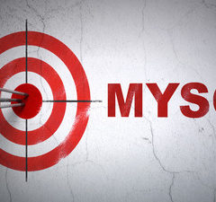 Critical MySQL Database Vulnerability Discovered