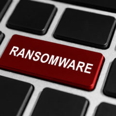 New Gibon Ransomware Campaign Detected