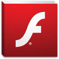 September Flash Player Update Tackles 29 Vulnerabilities
