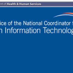 ONC Report Confirms Most Hospitals Allow Patients to Access Their EHRs