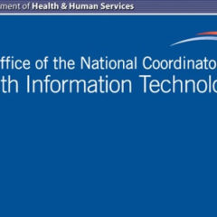 ONC Issues Guidance on EHR Contract Negotiations