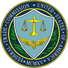 FTC Fall Technology Series Explores the Ransomware Threat