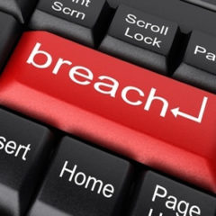 Sharecare Health Data Services Issues Alert 8 Months After Breach Discovery