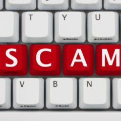 Two New Sextortion Scam Detected: Thousands Demanded to Prevent Further Action