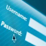 Rise in HTTPS Phishing Websites Detected