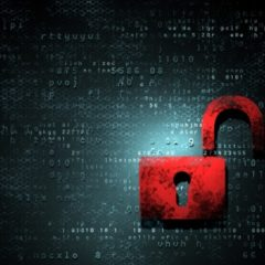 New Survey Shows Insider Data Breaches Increasing