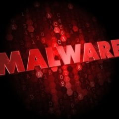 NetSkope Performs Analysis of CloudFanta Malware
