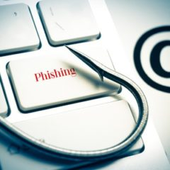 Google Security Checkup Emails Raise Concern Due to Similarity to Phishing Emails
