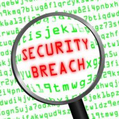 Apria Healthcare Data Breach Discovered