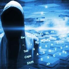 2012 LinkedIn Data Breach: Suspect Arrested in Prague