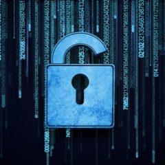 Rainbow Children's Clinic Ransomware Attack Announced