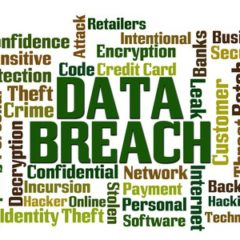 Another Public Health Service Data Breach is Discovered