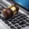 Healthcare Lawyers Increasingly Involved in Cybersecurity Matters
